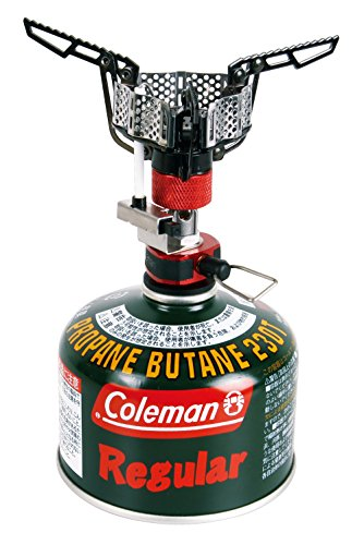 【日本正規品】 コールマン(Coleman) バーナー ファイアーストーム 2000028328