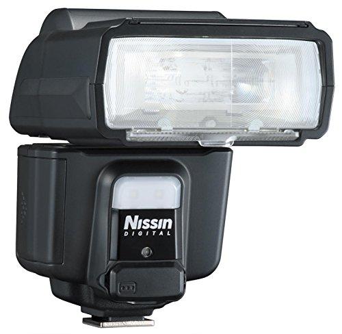 NISSIN(ニッシン)『i60A』