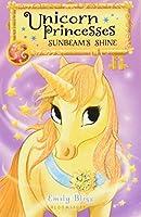 Sunbeam's Shine (Unicorn Princesses)
