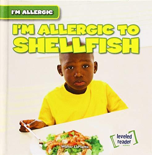 I'm Allergic to Shellfish