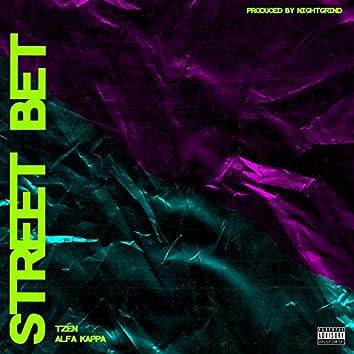 Street Bet