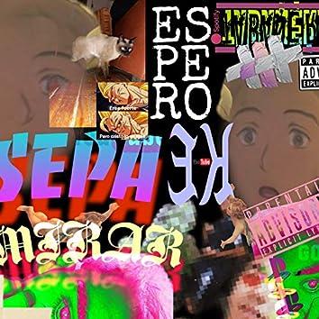 Espero Que Sepa Mira (feat. GON)