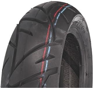 Suchergebnis Auf Für Roller Reifen 130 70 12 Motorräder Ersatzteile Zubehör Auto Motorrad