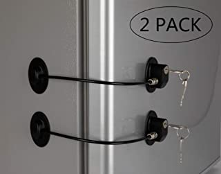 Best small lock safe Reviews