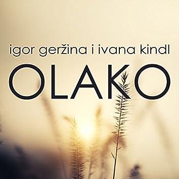 Olako
