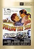 Follow The Sun [Edizione: Stati Uniti] [USA] [DVD]