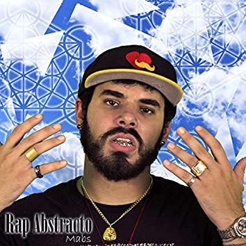 Rap Abstracto
