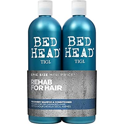 Tigi Bed Head Urban