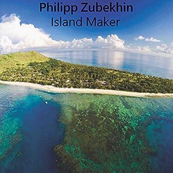 Island Maker