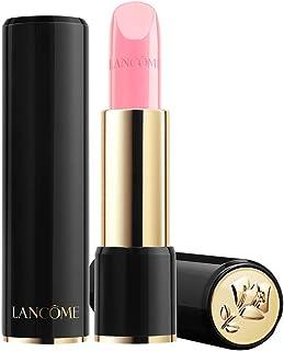 Lancôme LAbsolu Rouge La Base Rosy Lip Care Pintalabios Tono 01 Universelle - 3 gr