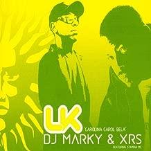 Best dj marky lk Reviews