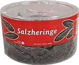 Red Band Lakritz Salzheringe 100 Stk. 1,18kg