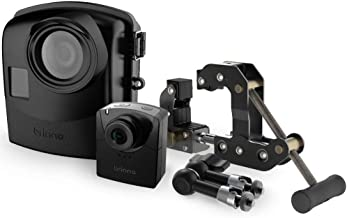 Best time lapse camera outdoor Reviews