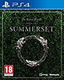 The Elder Scrolls Online: Summerset /PS4