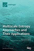 Multiscale Entropy Approaches and Their Applications