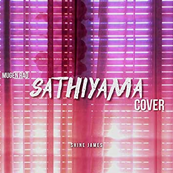 Sathiyama(Soulful Rendition)