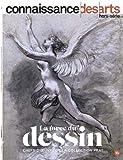 La force du dessin chefs d'oeuvre de la collection Prat