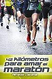42 Kilómetros Para Amar El Maratón: 6 (Stadium)