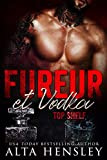 Fureur & Vodka (Nec Plus Ultra t. 2)...