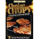 Bbq Choice Chops [Import anglais]