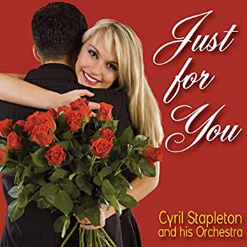 Just For You (Expanded Edition)
