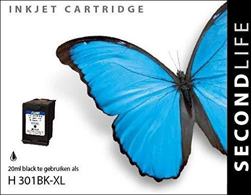 Cartridge HP