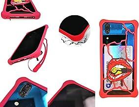 Silicone Cover Case for Motorola Moto G5s Z2 Force Edition E4 Plus MT6737 XT1775 Play Moto C XT1750 4G G5 M E3 Power Z G4 G Turbo Droid Maxx 2 X Pure Style (3rd Gen) E (2nd XT1527 LTE Nexus 6 HC
