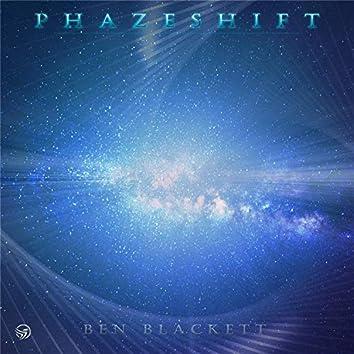 Phazeshift (Ep)