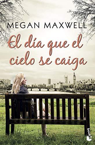 El dia que el cielo se caiga (Bestseller)