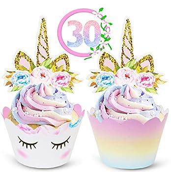 Best girl birthday cupcake Reviews