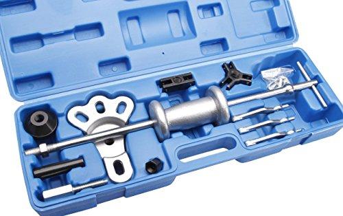 Radnaben Lager Werkzeug Set Abzieher 16 tlg