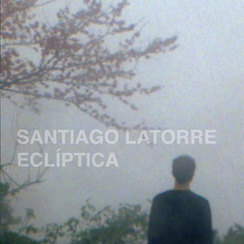 Santiago Latorre