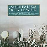 Surrealism Reviewed [Import USA]