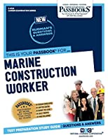 Marine Construction Worker