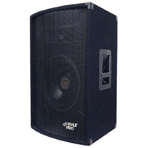 Pyle PADH1279 12-Inch 2-WAY Pa Speaker