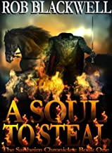 Best soul to steal Reviews