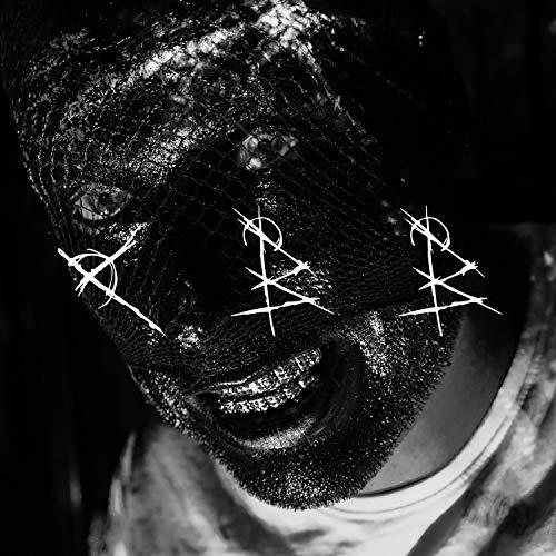 Laufenlernen (Remix) [Explicit]