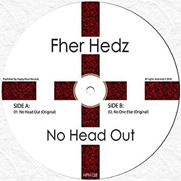 No Head Out