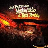 Muddy Wolf at Red Rocks von Joe Bonamassa