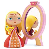 Djeco - Arty Toys Nina & ze Mirror