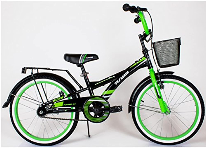 20RACE-GRE Kinderfahrrad 20  Zoll Kinderrad Rad Bike Fahrrad Spielrad
