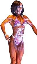 Best posing practice suit Reviews
