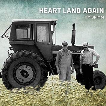Heart Land Again