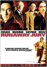 Best run movie 2004 Reviews