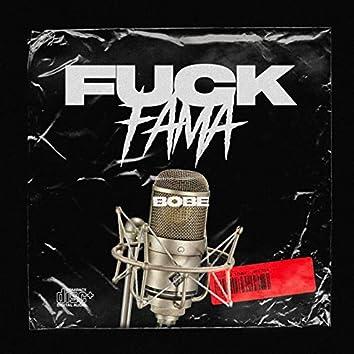 Fuck Fama