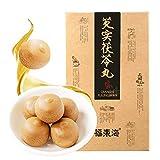 Fudonghai Sea Poria cocos Qinshi Pill162g from Guangdong Fengchun Pharmaceutical CoLtd