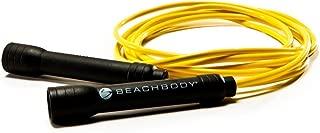 Beachbody Insanity: The Asylum – Speed Rope