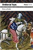 Erec y Enide (El libro de bolsillo - Literatura)