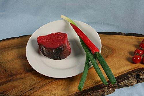 Filet-Steak – Tenderloin dry aged