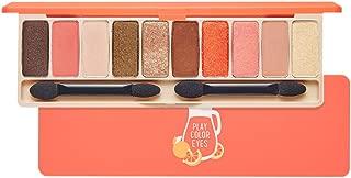 [Etude House] Play Color Eyes Juice Bar